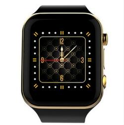 best smartwatch under 100 usa fitness tracker