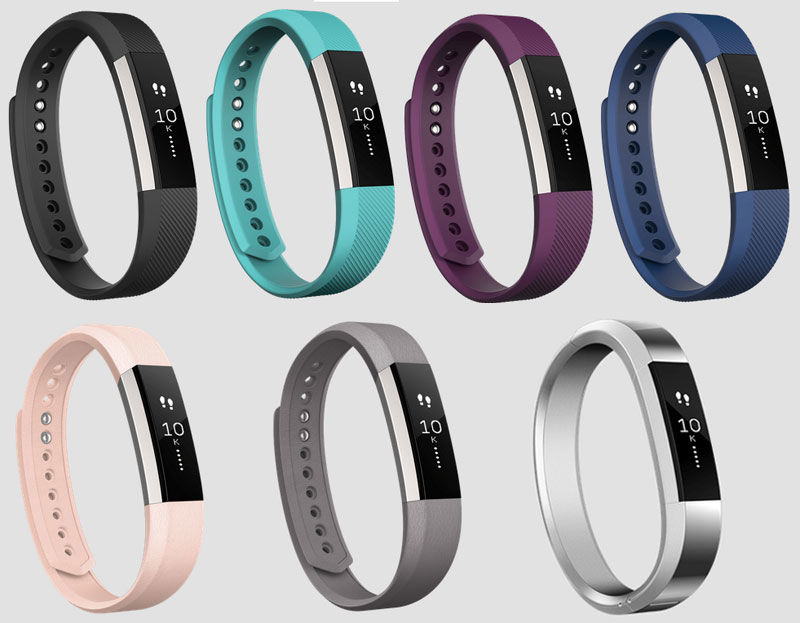fitbit-alta-bands-color-usafitnesstracker.com