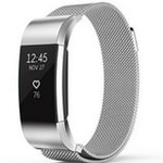 fitbit-charge-2-where-to-buy-usafitnesstracker.com