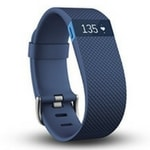 fitbit-charge-where-to-buy-usafitnesstracker.com