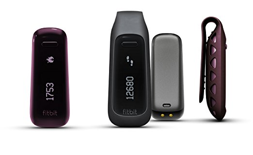 fitbit-one-color-usafitnesstracker.com