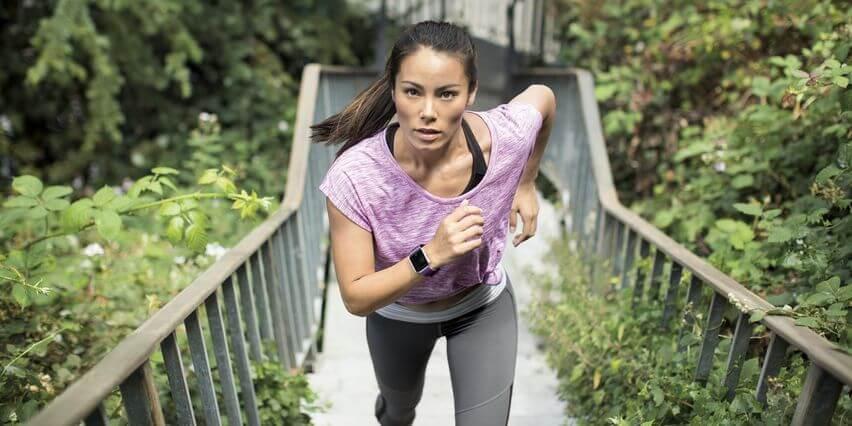 best-smartwatch-sports-usafitnesstracker.com