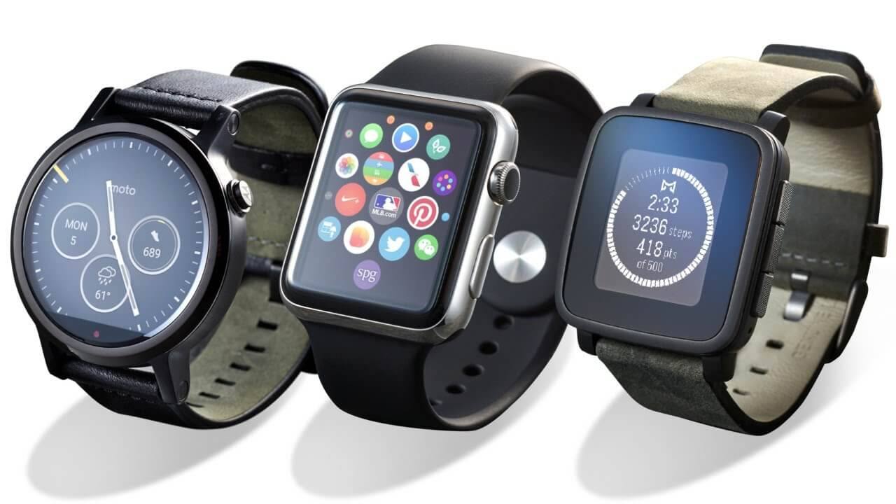 best-smartwatch-to-buy-usafitnesstracker.com