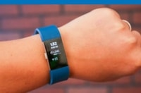 fitness-trackers-reviews-CHARGE-2-usafitnesstracker