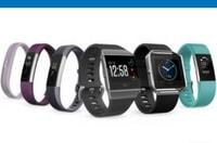 fitness-trackers-reviews-usafitnesstracker.com