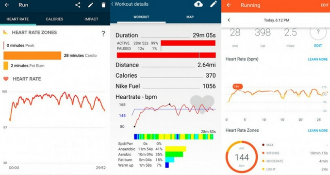 Fitbit-Alta-HR-review-app-usafitnesstracker.com