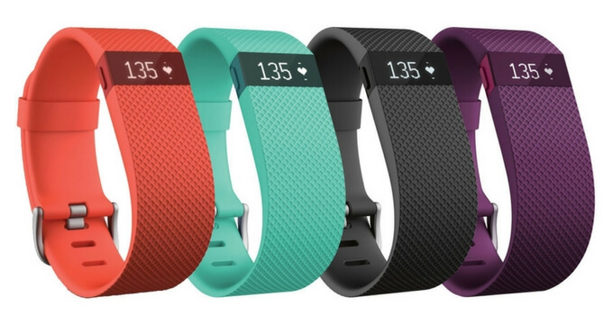 Fitbit-Charge-HR-review-design-buy-usafitnesstracker.com