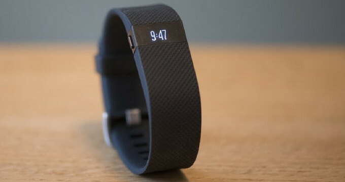 Fitbit-Charge-HR-review-design-performance-usafitnesstracker.com