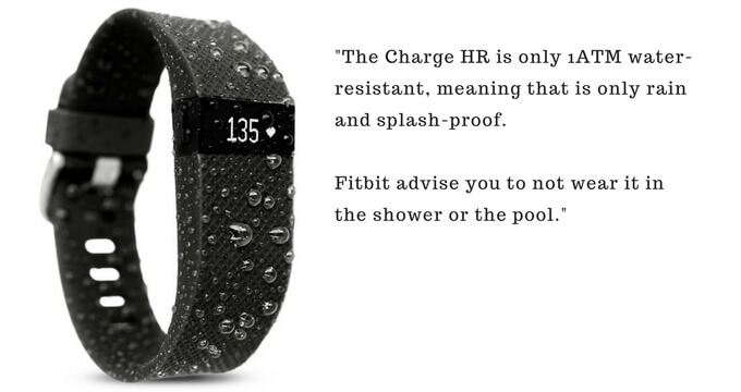Fitbit-Charge-HR-review-design-waterproof-usafitnesstracker.com