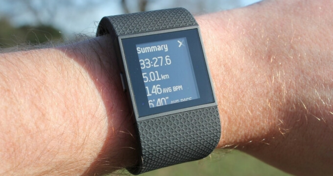 Fitbit-Surge-review-best-buy-usafitnesstracker.com
