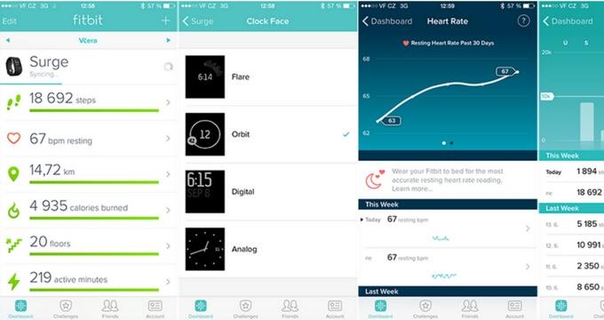 Fitbit-Surge-review-design-app-usafitnesstracker.com