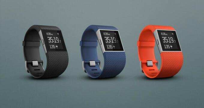 Fitbit-Surge-review-design-buy-usafitnesstracker.com
