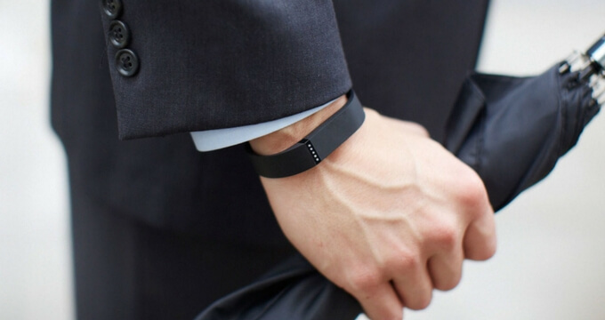 Fitbit-flex-buy-review-design-usafitnesstracker.com