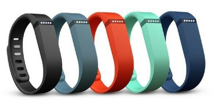 Fitbit-flex-review-design-usafitnesstracker.com