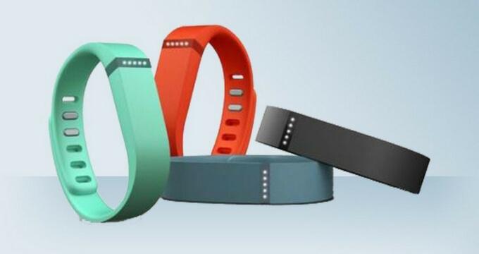 Fitbit-flex-waterproof-review-design-usafitnesstracker.com
