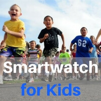 Smartwatch-and-Fitness-trackers-for-Kids-usafitnesstracker.com