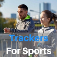 Smartwatch-and-Fitness-trackers-for-sports-usafitnesstracker.com