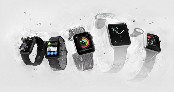 Best-smartwatch-2018-review-design-should-i-buy-usafitnesstracker.com