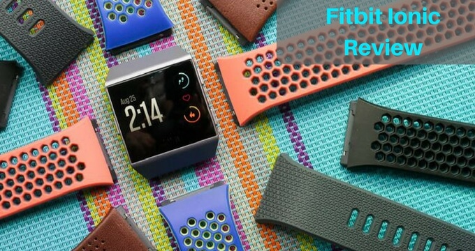 Fitbit-Ionic-review-2018-usafitnesstracker.com