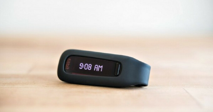 Fitbit-One-best-review-design-usafitnesstracker.com