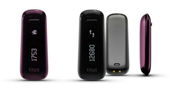 Fitbit-one-best-for me-review-design-usafitnesstracker.com