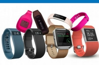 Fitness-Trackers-fitbit-reviews-usafitnesstracker.com
