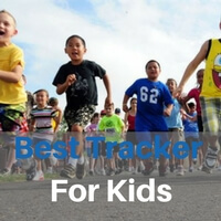 Fitness-Trackers-for-kids-reviews-usafitnesstracker.com