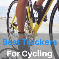 Fitness-Trackers-reviews-cycling-usafitnesstracker.com