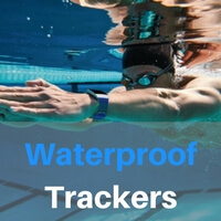Fitness-Trackers-reviews-waterpoof-swimming-usafitnesstracker.com