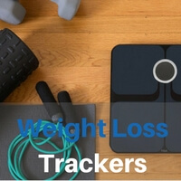 Fitness-Trackers-reviews-weight-loss-usafitnesstracker.com