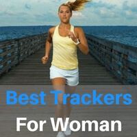 Fitness-Trackers-reviews-women-usafitnesstracker.com