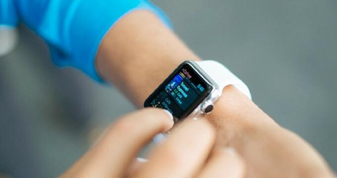 best-smartwatch-usafitnesstracker.com