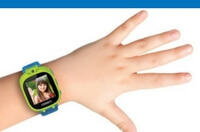 best-smartwatches-kids-reviews-usafitnesstracker.com