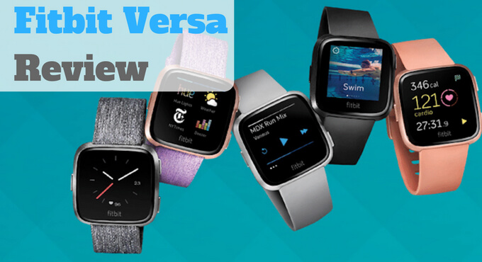Fitbit-Versa-Review-Release-Date-Price-usafitnesstracker.com