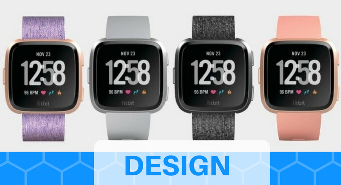 Fitbit-Versa-Review-design-usafitnesstracker.com