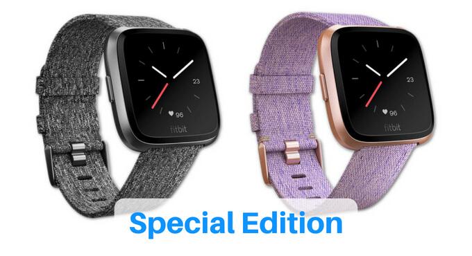 Fitbit-Versa-Review-special-edition-design-usafitnesstracker.com