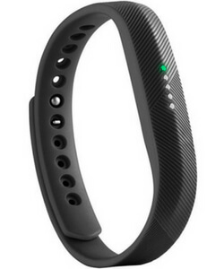 Cheap Fitbit to swimm 2018-usafitnesstracker.com