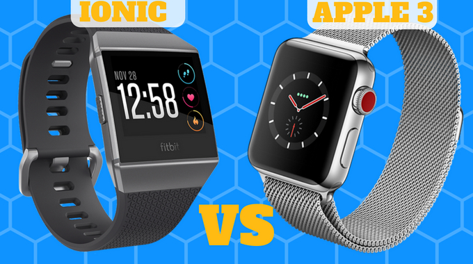 Fitbit-Ionic-vs-Apple-Watch-SERIES-3-review-2018-usafitnesstracker.com
