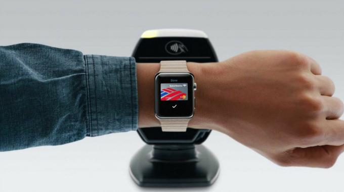 fitbit ionic vs apple watch 3 -usafitnesstracker.com