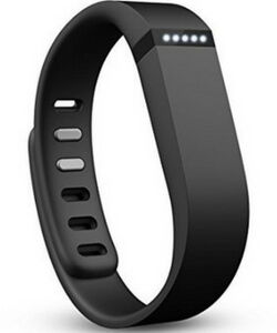 What is the cheapest Fitbit with a band -usafitnesstracker.com