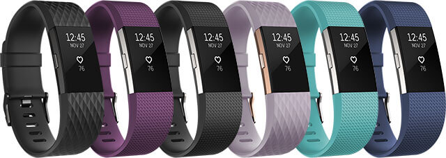 best-fitbit-charge-2-bands-color-usafitnesstracker.com
