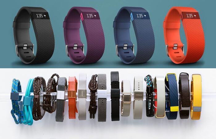 best-fitbit-comparison-2018-usafitnesstracker.com