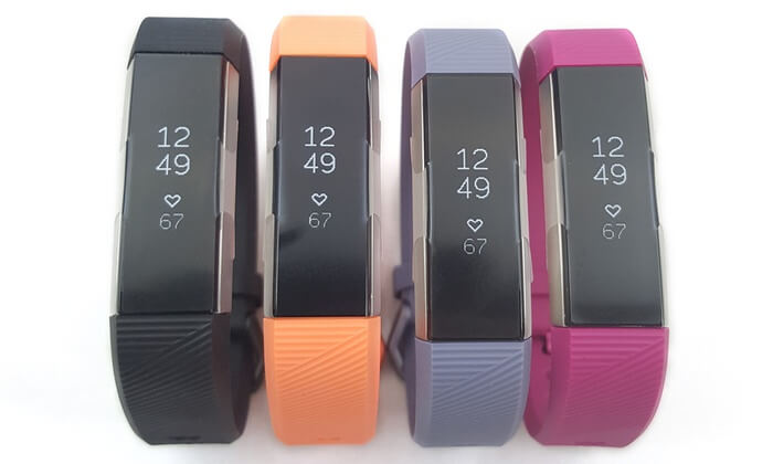 fitbit-alta-HR-bands-color-difference-usafitnesstracker.com