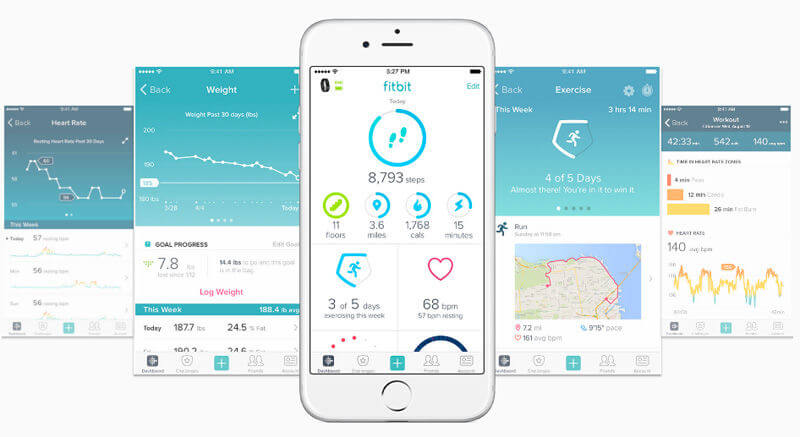fitbit-app-best-fitbit-comparison-2018-usafitnesstracker.com