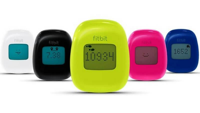fitbit-comparison-chart-2018-fitbit-zip-colors-usafitnesstracker.com