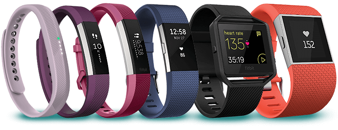 fitbit-comparison-usafitnesstracker.com