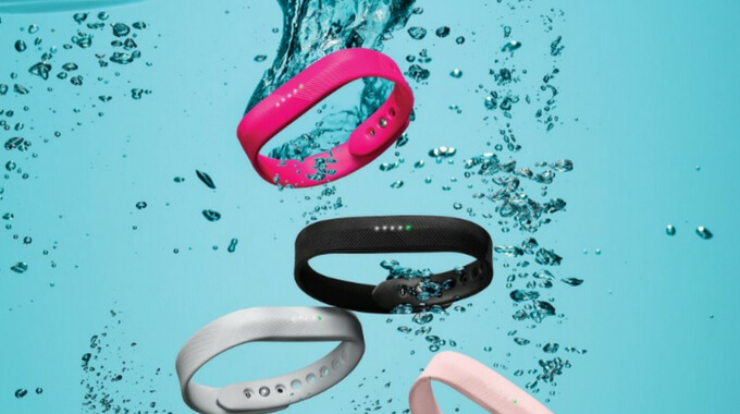 waterproof-Fitbit-for-swimming=2018-flex2-usafitnesstracker.com