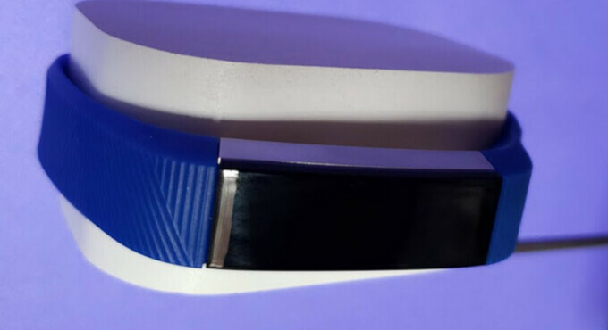 Fitbit Ace Release Date-Price-Full-Review-design-usafitnesstracker.com