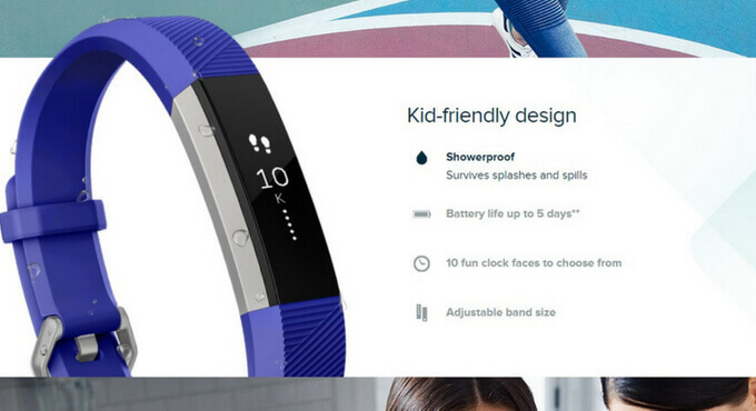 Fitbit-Ace-Release-Date-Price-Full-Review-functions-usafitnesstracker.com