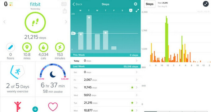 Fitbit-Alta-HR-review-app-design-usafitnesstracker.com